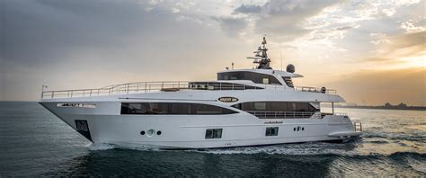 yacht in hindi majesty 100 yacht for sale west coast marine yacht india