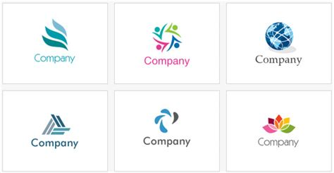 logo entreprise gratuit image logo entreprise gratuit