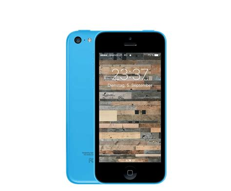 Apple Iphone Iphone 5c apple iphone 5c 16 gb blau revendo ch