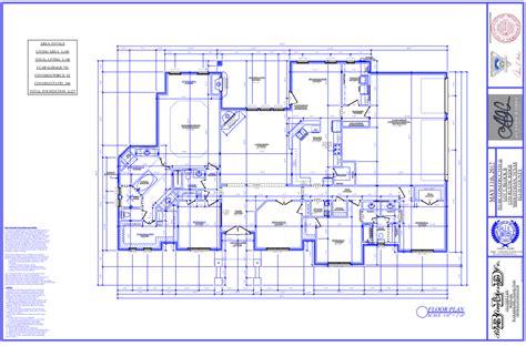 1350 rustic ridge agc custom homes
