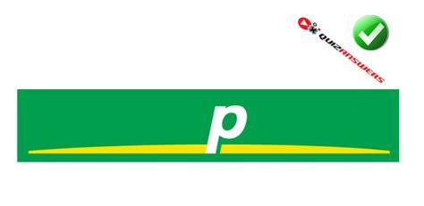 green yellow logo yellow rectangle logo www pixshark images