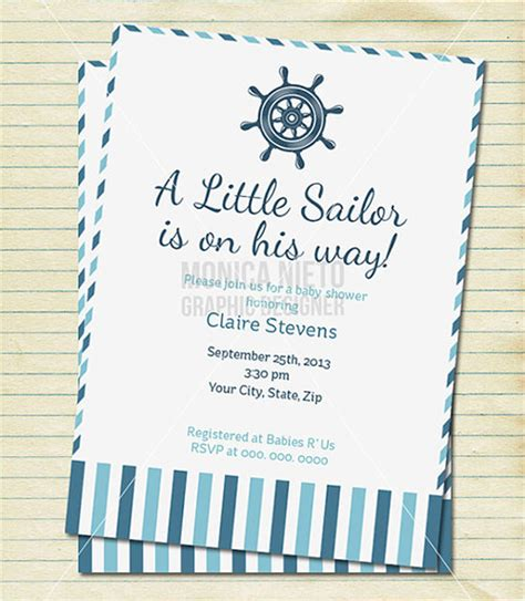 formal invitation card template formal invitation templates 57 free psd vector eps ai