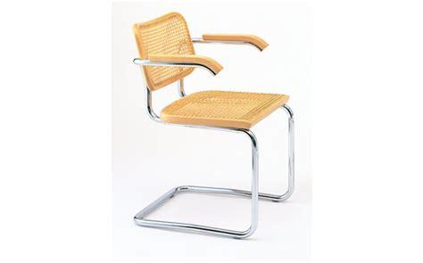 cesca armchair cesca armchair cane design within reach