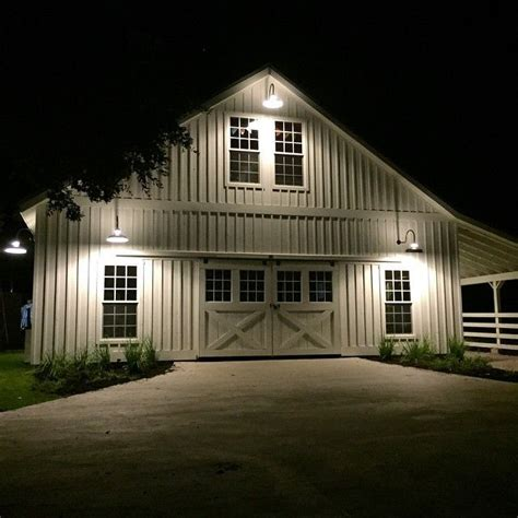 where is chip and joanna gaines farm i like the farm at night homesweethome barn by woodtextx joanna gaines modern