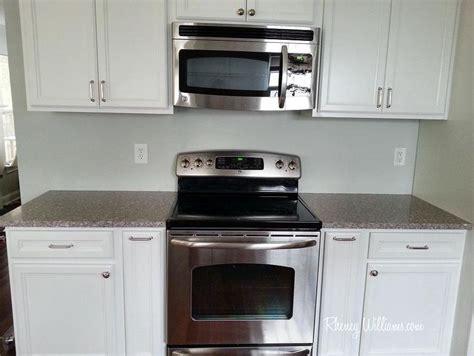 kitchen appliance outlet kitchen tile backsplash tricks for dealing with appliances