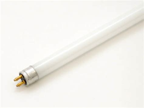 Promo Lu Philips Led 16 Watt Cool White Neon philips 80 watt 58 inch t5 high output cool white fluorescent bulb f80t5 841 ho discontinued