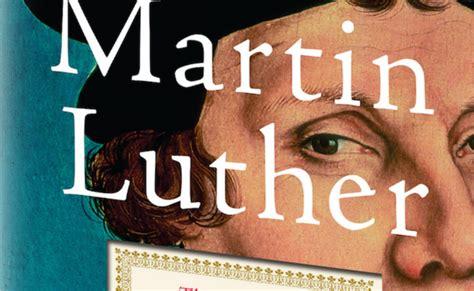 downloads archives christianbook com blog guest post archives christianbook com blog