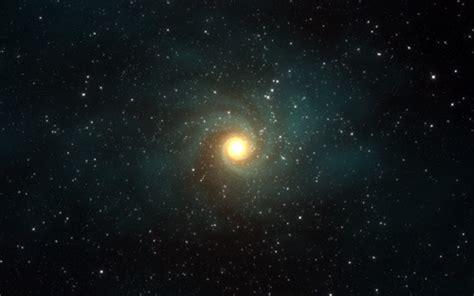 background luar angkasa 35 gambar keren luar angkasa antariksa astronomi