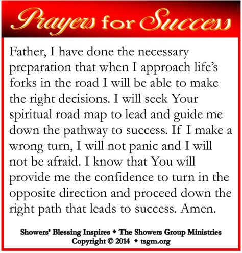 the jeweled path the biography of the approach to inner realization books pin by jacqui showers on prayerfully fit