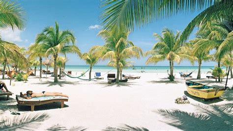 greater than a tourist isla holbox quintana roo mexico 50 travel tips from a local books isla holbox mexico s enchanted island