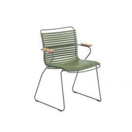 Chaise Bistrot Blanche 915 by Chaise Outdoor Design Chaises Modernes Quartz Design