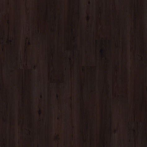 top 28 shaw flooring montreal shaw floors worlds fair