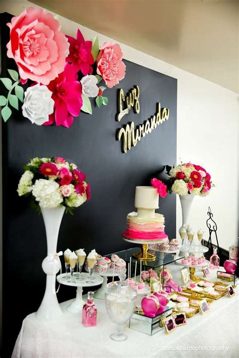 flower baby shower theme 25 best ideas about floral baby shower on