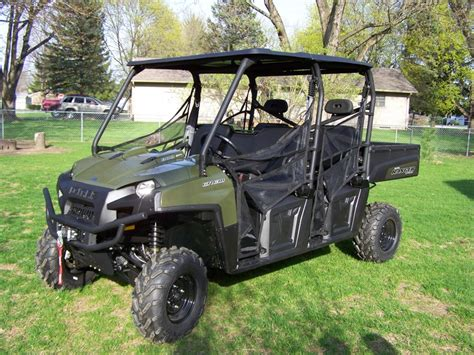 hibious rescue vehicle vintage 4wd coot 1970 s hibious vehicle utv atv 3 500