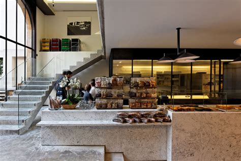 Stores In Beirut Lebanon Ginette Concept Store By Raed Abillama Architects Beirut Lebanon 187 Retail Design