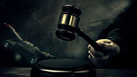 The Judgment czm judging judgement 187 crossing zebras