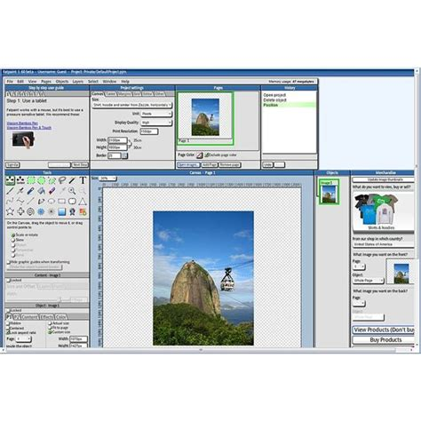 layout software newspaper how useful are desktop publishing courses for teaching