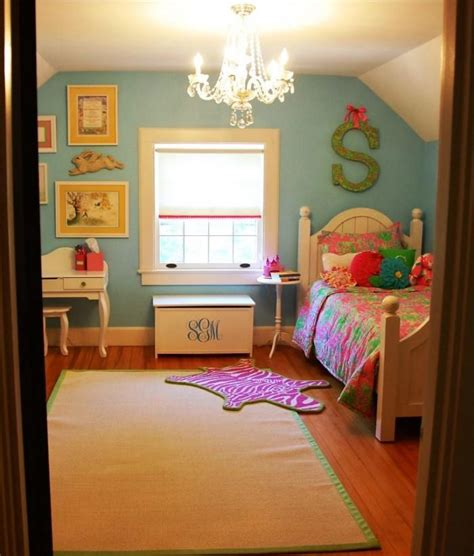 girls attic bedroom 15 interesting kid s attic bedroom ideas rilane