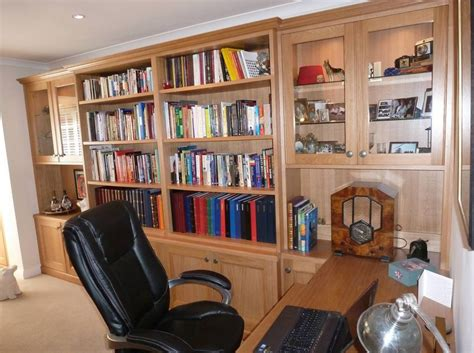 home study furniture gallery