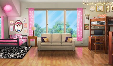 living room episodes 1000 images about episode interactive backgrounds on