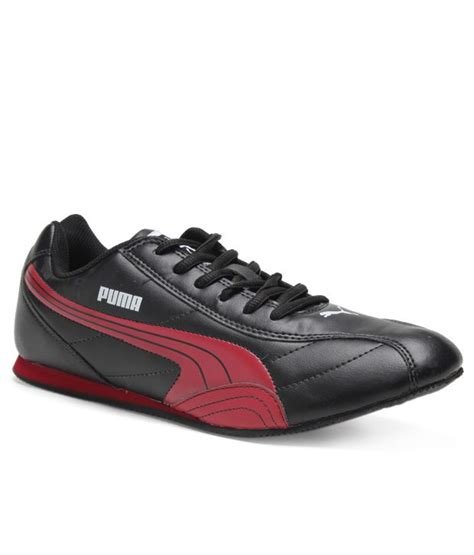 buy sport lifestyle price mercedes trainers
