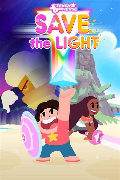 save the light xbox one steven universe save the light for xbox one 2017
