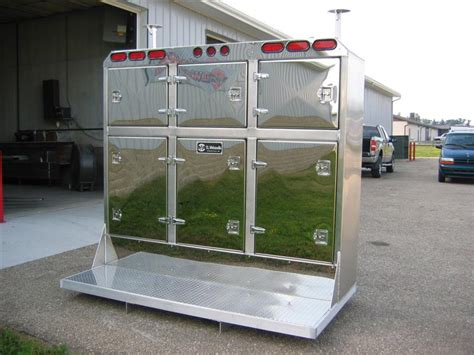 headache rack for semi trucks cabinet headache racks t l wood s