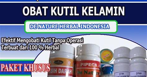 obat penyakit gonore kencing nanah yang ada di apotik herbal de nature