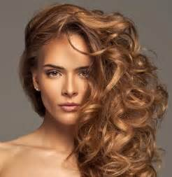 light golden brown hair color golden brown hair color ideas