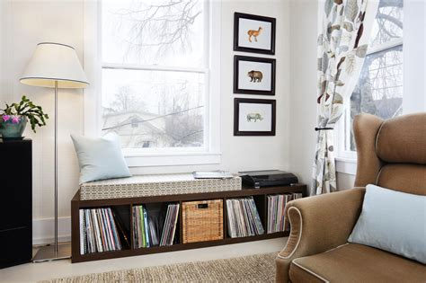 reading nook bench topnotch glass window closed captivating curtain for nook
