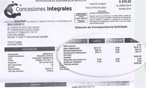 imprimir orden de pago de control vehicular puebla 2016 recibo de pago de control vehicular puebla 2016 recibo de