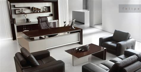 Home Office Furniture Brands Jobs4education Com Best Home Office Furniture Brands
