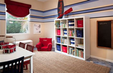 kid play room 40 playroom design ideas that usher in colorful