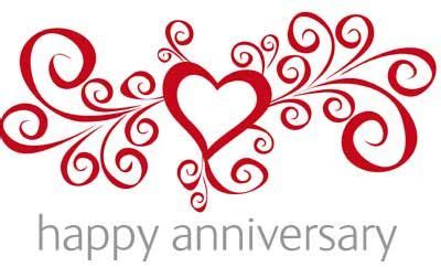 Wedding Anniversary Quotes For Tagalog by Quotes About Wedding Anniversary Tagalog Anniversary