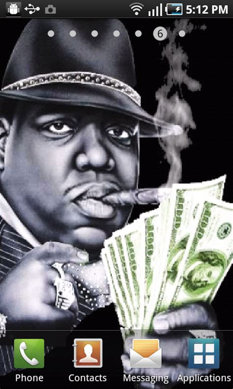 Car Wallpaper Dump Biggie Lyrics by Biggie Smalls Wallpaper From Wallpapersafari