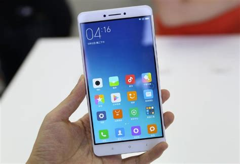 Xiaomi Max Harga update harga xiaomi mi max terbaru di indonesia dengan