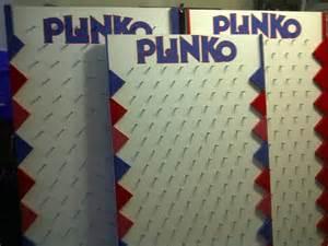 plinko board template plinko board ace of
