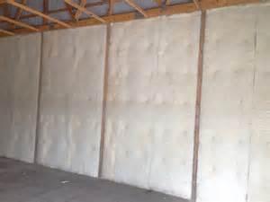 insulation blankets for basement walls
