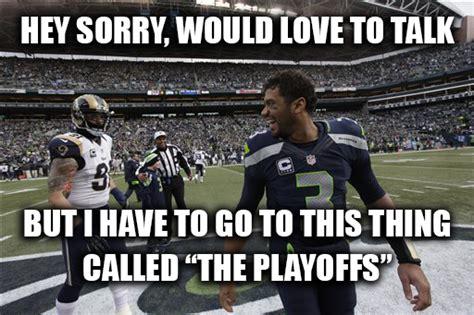 Rams Memes - monday meme quarterback arthur blank looks like a oil