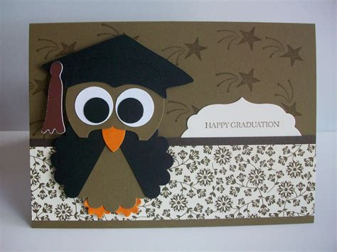 Graduation Gift Card - stin with rachael graduation cards