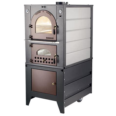 forni a legna da interno forno a legna a fuoco indiretto da interno o incasso g90