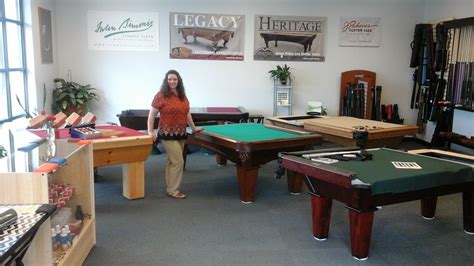 table ls near me pool table stores near me 100 images pool table