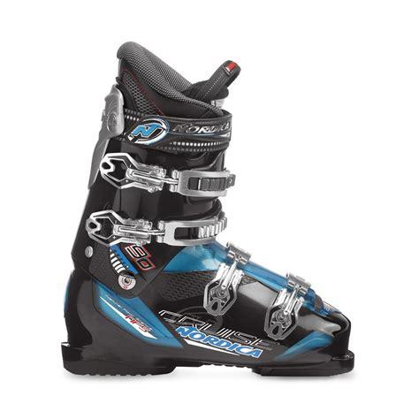 nordica ski boots nordica cruise 90 ski boots 2015 evo outlet