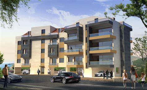 appartments in lebanon apartment for sale in mount lebanon jbeil hboub