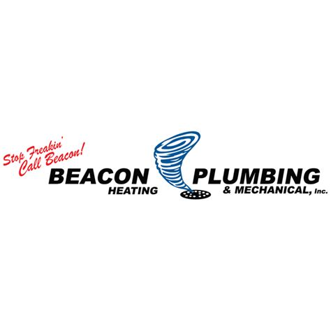 Beacon Plumbing by Beacon Plumbing Tacoma Tacoma Washington Wa