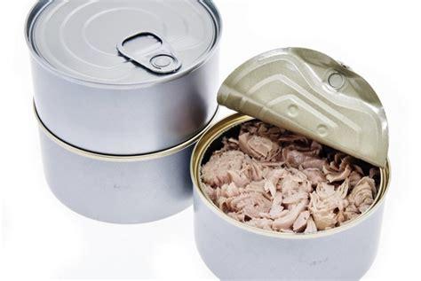 Wilmond Tuna In Tuna Kaleng tuna kalengan bebas merkuri kini hadir di pasaran republika