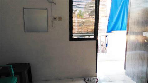 Kost Surabaya Pusat kost putri murah surabaya pusat kost surabaya