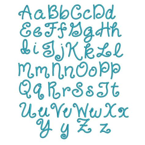 design system e font free 45 best images about embroidery fonts on pinterest