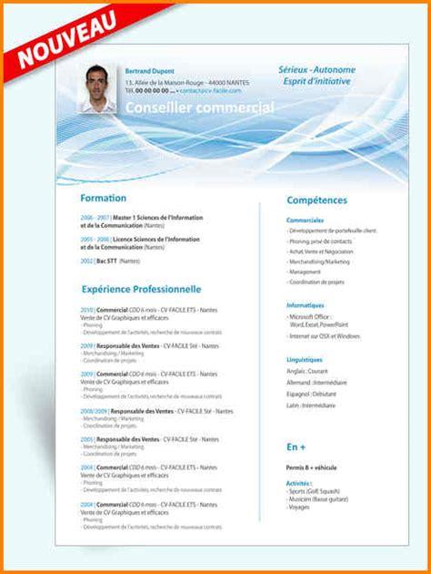Lettre De Motivation Gestionnaire Banque 6 Lettre De Motivation Conseiller Client 232 Le Banque