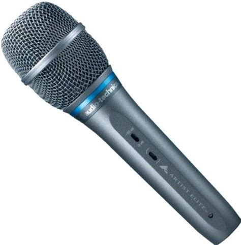 condenser microphone frequency response audio technica ae3300 cardioid condenser handheld microphone frequency response 30 18000 hz